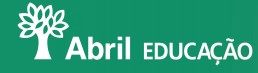 Abril Educacao